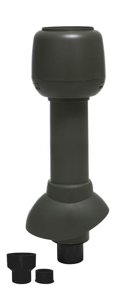 75/110/500 вытяжная труба
