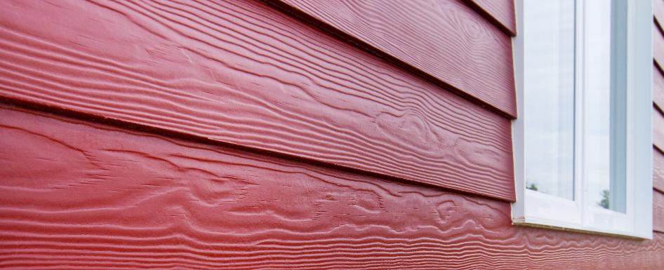 CEDRAL (КЕДРАЛ)™ КЛАССИК/CLASSIC, Дерево/Wood