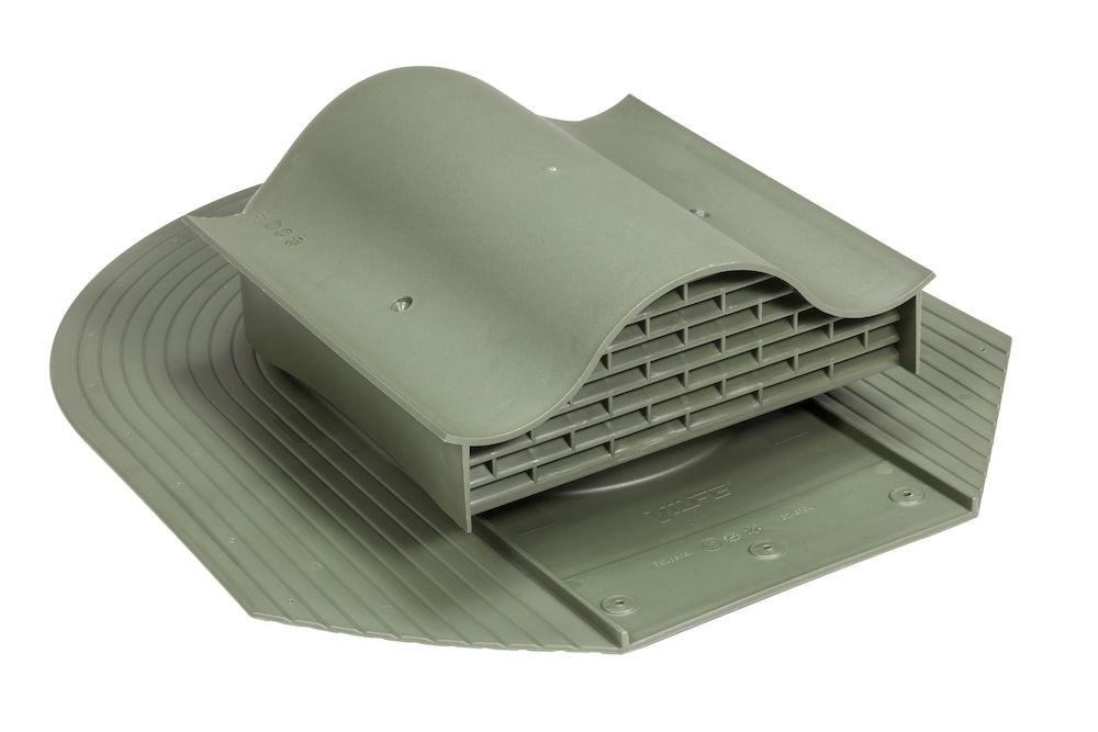 HUOPA -KTV вентиль
