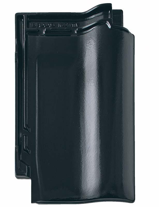 Рубин 11v Глубокий черный