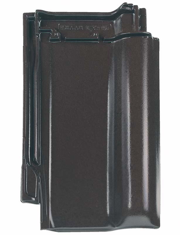Рубин 13v Тик (коричневый)