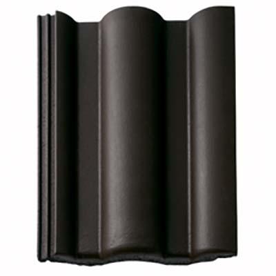 Таунус Темно-коричневый