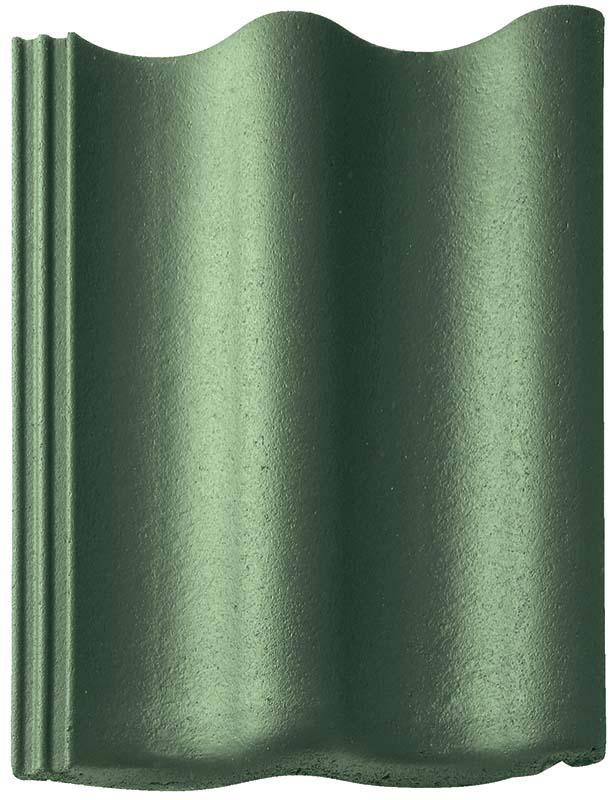 Янтарь Зеленая